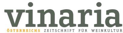 Logo Vinaria